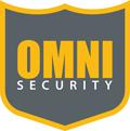 Omni Security, Inc.