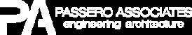 Passero Associates, PC