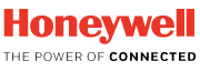 Honeywell, Inc.