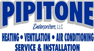 Pipitone Enterprises, LLC