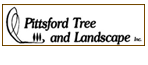Pittsford Tree & Landscape, Inc.