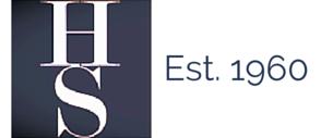 H-S Industrial Equipment, Inc.