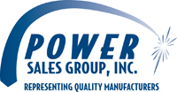 Power Sales Group, Inc.