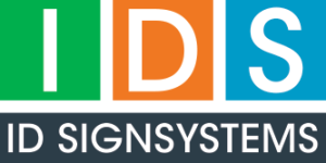 ID Signsystems, Inc.