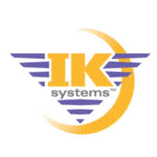 IK Systems, Inc.