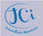 J.C. Insulation