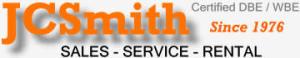 J.C. Smith, Inc.
