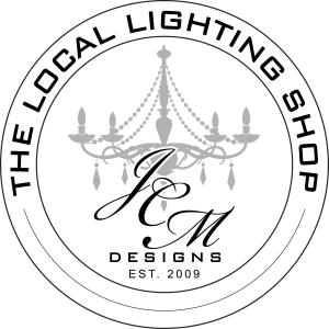 The Local Lighting Shop