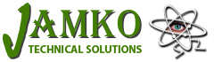 Jamko Technical Solutions, Inc.