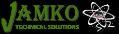 Jamko Technical Solutions, Inc.