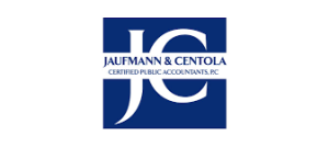 Jaufmann & Centola, P.C.
