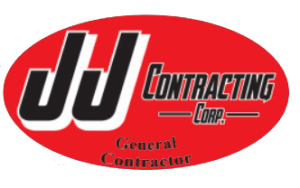JJ Contracting Corp.