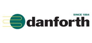 John W. Danforth Company