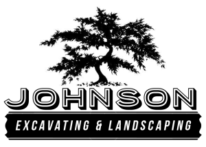 Johnson Excavating & Landscape