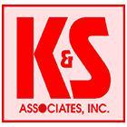 KA & S Construction, LLC