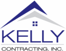 Kelly Contracting