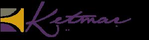 Ketmar Development Corp.