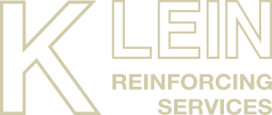 Klein Reinforcing Services, Inc.