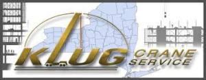 Klug Crane Service