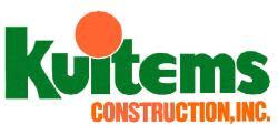 Kuitems Construction, Inc.