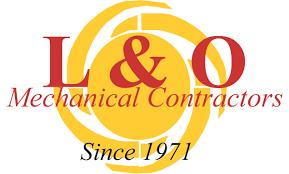 L & O Mechanical Contractors