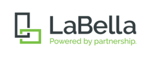 LaBella Associates, D.P.C.