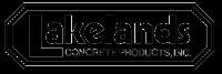 Lakelands Concrete Products, Inc.
