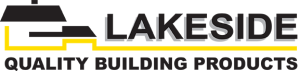 Lakeside Building Products, Inc.
