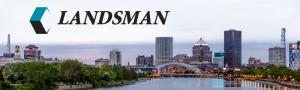 Landsman Development Corp