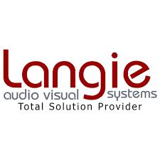 Langie Audio Visual Co., Inc.