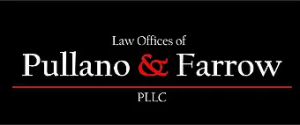 Law Offices of Pullano & Farrow