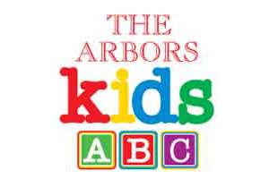 Arbor Kids
