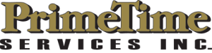 PrimeTime Services, Inc.