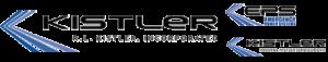 R.L. Kistler, Inc.