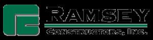 Ramsey Constructors, Inc.