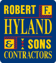 Robert F. Hyland and Sons, LLC