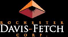Rochester Davis-Fetch Corp.
