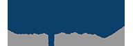 Lawley Insurance, LLC