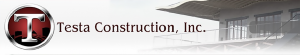 Testa Construction, Inc.