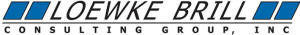Loewke Brill Consulting Group, Inc.