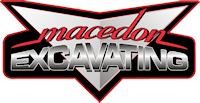 Macedon Landscaping, Inc. dba Macedon Excavating & Paving, Inc.