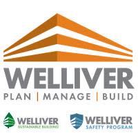 Welliver McGuire, Inc.