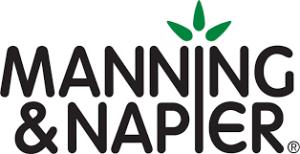 Manning & Napier Advisors, LLC