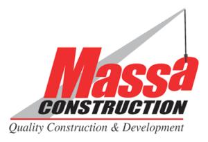 Massa Construction, Inc.
