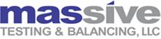 Massive Testing & Balancing, LLC