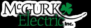 McGurk Electric Inc.