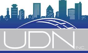 UDN, Inc.