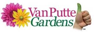 Van Putte Seed Company, Inc.