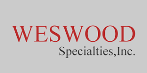 Weswood Specialties, Inc.