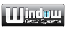 Window Repair Systems, Inc.